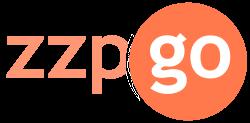 zzpgo.nl