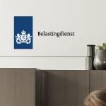 belastingdienst-logo-kantoor